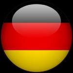 rodinne pridavky nemecko