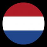 rodinne pridavky holandsko