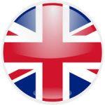 rodinne pridavky anglicko