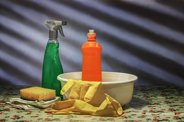 pripravky na cistenie podlahy
